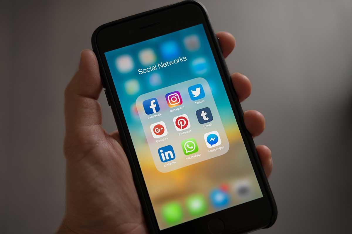 10 Evergreen Social Media Posts for Nonprofits
