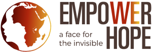 Empower Hope